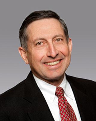 Desmond G. Sheridan
