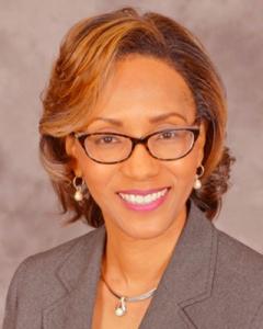 Hon. Teresa H. Vincent