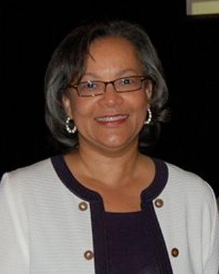 Hon. Patrice A. Hinnant