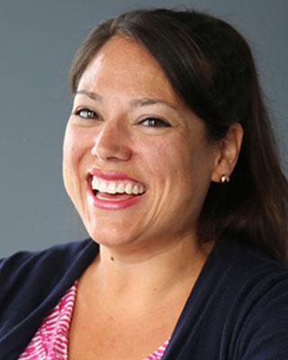 L. Nicole Patino