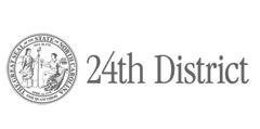 24th Judicial District