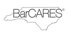 BarCARES