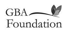 GBA Foundation